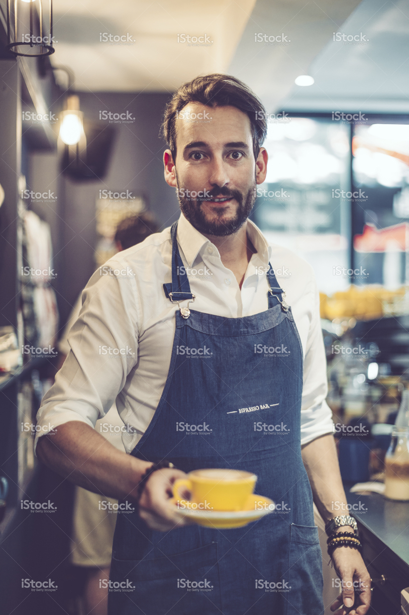 stock-photo-98971821-barista-is-offering-a-coffee